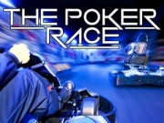 Bournemouth Poker Race Stag Weekend Package