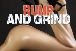 Krakow Rump & Grind Stag Weekend Package