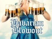 Bristol Bavarian Blowout Stag Weekend Package