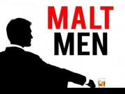 London Malt Men Stag Weekend Package