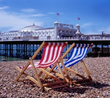 Brighton Stag Do Ideas Guide