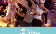 The Best Providers of New Stag Do Ideas for 2016