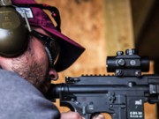 Bournemouth Guns & Quads Two Night Stag Do Package