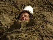 Bournemouth Beach Bum Two Night Stag Do Package