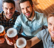 Bristol Beers Two Night Stag Do Package