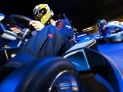 Bristol Karts & Comedy Bristol One Night Stag Do Package