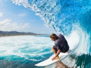 Newquay Surf Dudes Stag Do Package