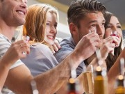 Newcastle Party Package Two Nighter Stag Do