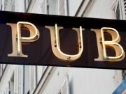 Brighton Pub Challenge Stag Do
