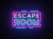 The Great Escape in Birmingham