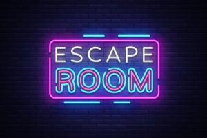 The Great Escape in Edinburgh