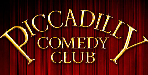 Picadilly Comedy Club