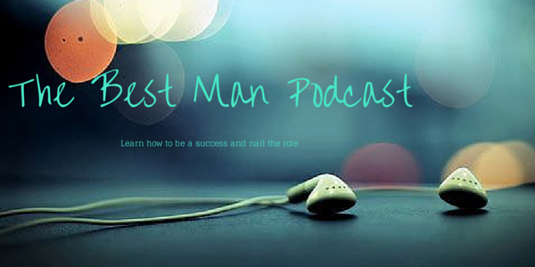 Best Man Podcast