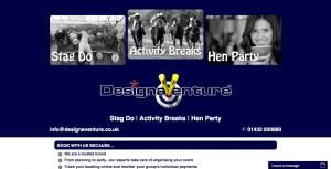 DesignAventure