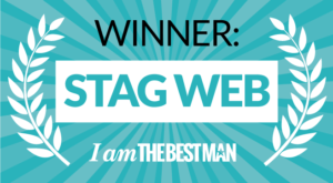 Iamthebestman Stag Do Winner 2019